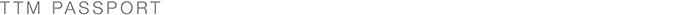 oweb_作品タイトル_2015-2TTMpassport_15pix201703082