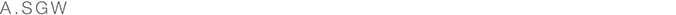 oweb_作品タイトル_2014-9ASGW_15pix201703059
