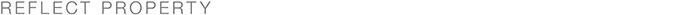 oweb_作品タイトル_2013-5RP_15pix20170305
